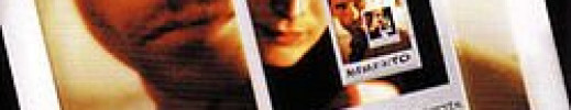 Pellicule classique – Memento (2000) de Christopher Nolan